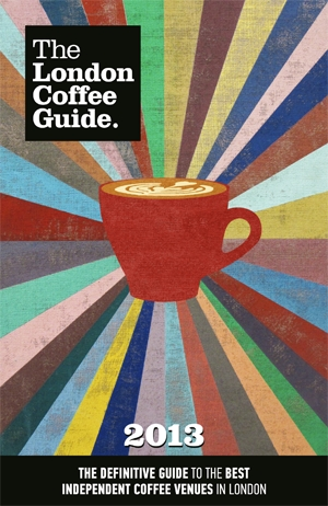 London Coffee Guide on the App store